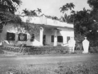 Cooch Bihar Birth Place of Ferdausi Rahman