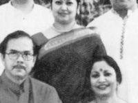 With family,2000