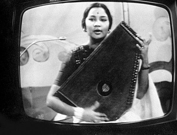 BBC 1966