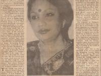 The Muslim 15-09-1991